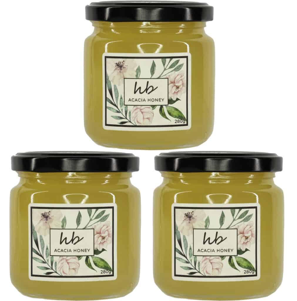 acacia-honey-jar-3