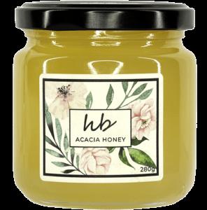 acacia-honey-jar-clear