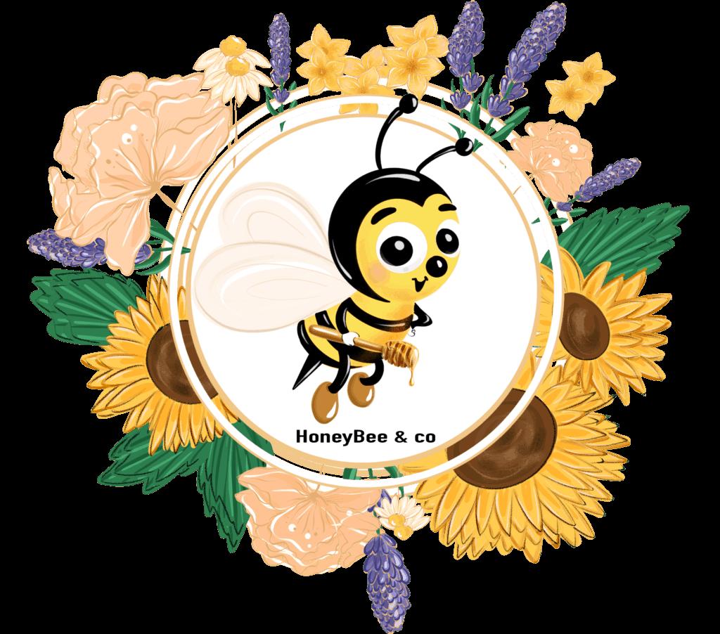 honeybeeeducated