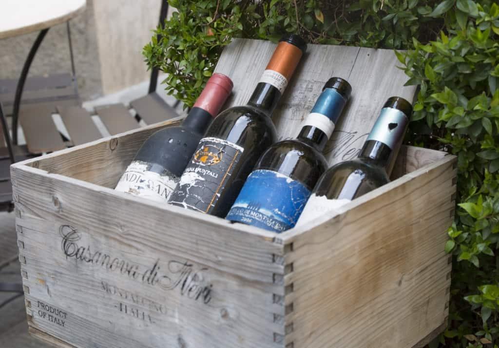 wines 2242904
