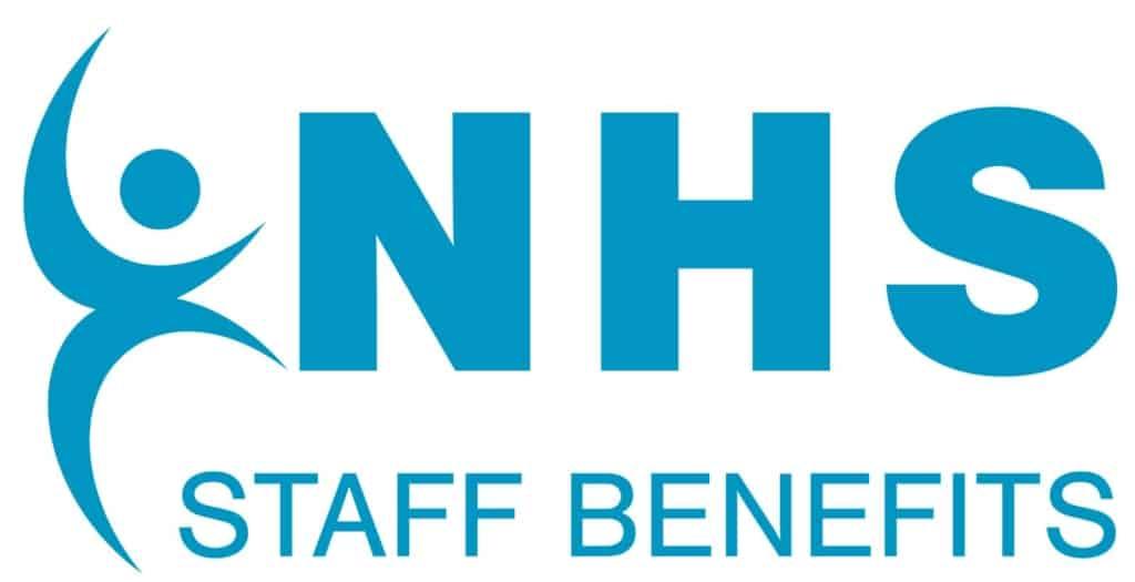 nhs-staff-benefits